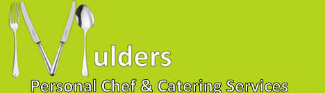 Personal Outside Caterer